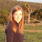 Caroline Norbisrath é stata eletta presso la Commissione  per la formazione